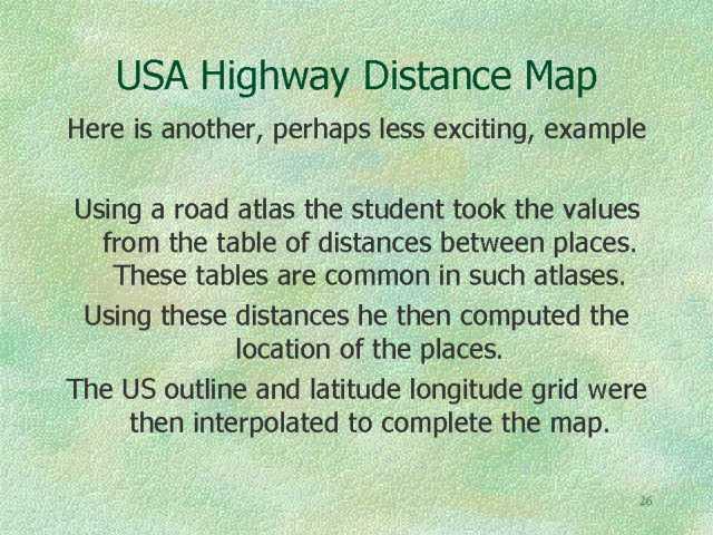 USA Highway Distance Map on usa map communication, usa map movement, usa map texture, usa map water, usa map perspective, usa map miles, usa map mileage calculator, usa map road conditions, usa map size, usa map line, usa map graph, usa map race, usa map money, usa map number, usa map description, usa map online, usa map clock, usa map home, usa map flow, usa map time,